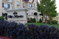 Le St-Martin Hotel & Suites Image