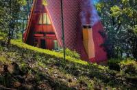 Zirahuen Forest And Resort Image
