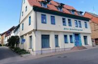 Alter Ackerbuergerhof Image