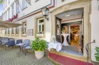 Hotel Württemberger Hof Image