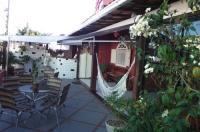 Oliette Couper Guest House Image