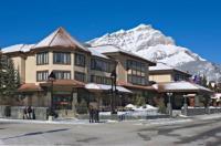 Elk + Avenue Hotel Image