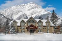 The Banff Inn Image