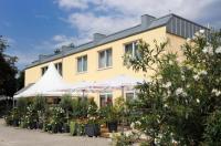 Am Schlosspark Image