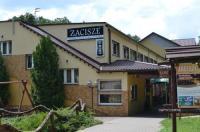 Centrum Wypoczynkowo-Konferencyjne Zacisze Image