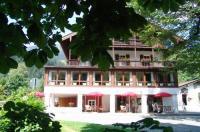 Hotel Königslinde Image