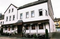 Hotel Restaurant Zum Neuling Image