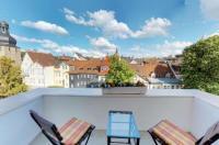 Romantik Hotel Goldene Traube Image