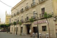 Hotel Nacional Melilla Image
