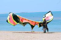 Paradise Kitesurfing Resort Image