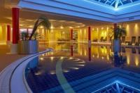 H+ Hotel & SPA Friedrichroda Image