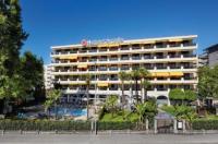 H4 Hotel Arcadia Locarno Image