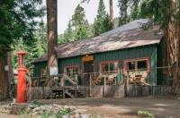 Silver City Mountain Resort Image