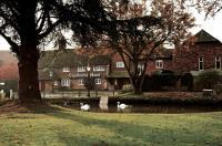 Copthorne London Gatwick Image