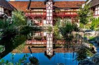 Hotel Gut Voigtlaender Image