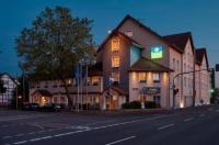 AMBER HOTEL Hilden / Düsseldorf Image
