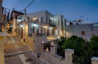 Antouanetta Apartments Image