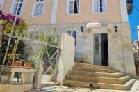 Hotel Omiros Image