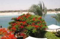 Villa Marina Egypt Image