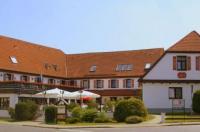 Hotel Frauensteiner Hof Image