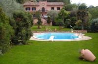 Villa Clementine Image