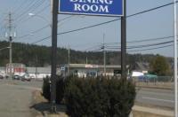 Park Plaza Motel Image