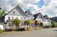 Hotel Garni Dorfkammer Image