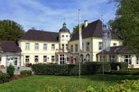 Hotel Haus Duden Image