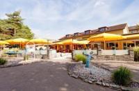 Sorell Hotel Sonnental Image