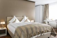 Hotel Uzwil Image