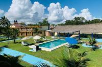 Hotel La Roca Image
