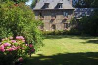 La Maison De Lalette Image