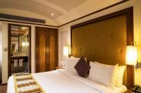 Tivoli Garden Resort Hotel Image
