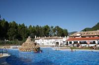 Apartamentos Rurales El Pinar Image