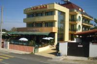 Hotel Varvara Image