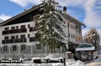 Albergo Residence Biancaneve Image