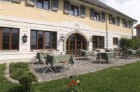 Landgasthof Mayr Image