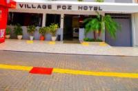 Hotel Village Foz Image