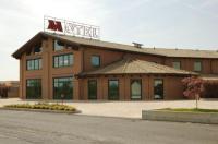 HM MotelHotel Image