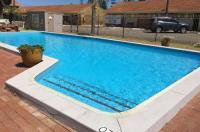 Best Western Hospitality Inn Geraldton Image
