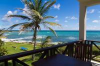 Ocean Spray Beach Apartments Image