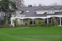 Golfhotel Rheine Mesum Image