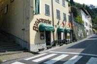 Hotel Montecodeno Image