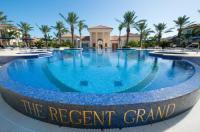 The Regent Grand Image