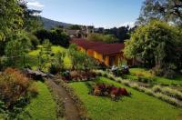 Villa Marita Image