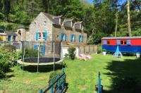 Le Moulin du Bois Image
