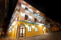 Tantalo Hotel - Kitchen - Roofbar Image