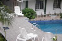 Residencial La Terraza Image