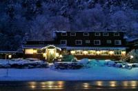 Inn at Long Trail Image