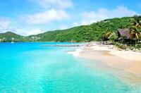Tamarind Beach Hotel & Yacht Club Image
